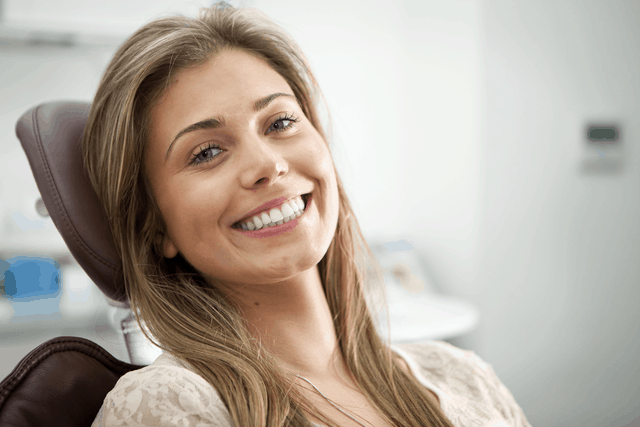 Ways Cosmetic Dentistry Can Improve Your Smile