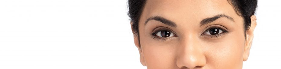 Why BOTOX is Widely Used Nowadays