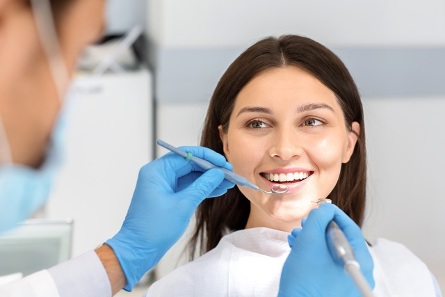 what to expect when you are having your wisdom teeth removed