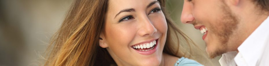 top-5-trends-in-cosmetic-dentistry