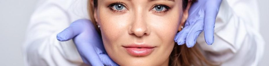 who-can-perform-cosmetic-injections