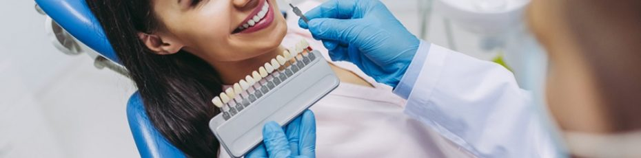 what are the benefits of cosmetic dentistry